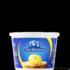 Margarina Tres Monjitas 15 oz