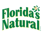 Logo Florida's Natural