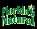 Logo Florida's Natural