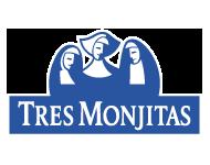 Tres Monjitas