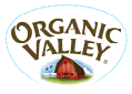 Logotipo de Organic Valley