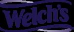 Logo Welch's