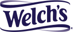 Logotipo Welch's
