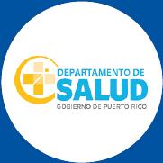 Departamento de Salud de Puerto Rico
