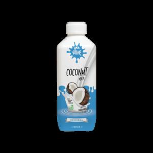 OKA Coconut Milk Original 33.8oz