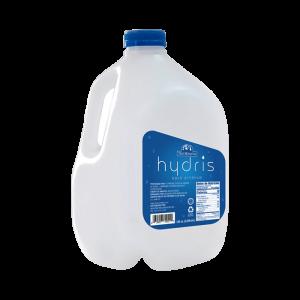 Tres Monjitas Hydris Agua Premium 120 Oz